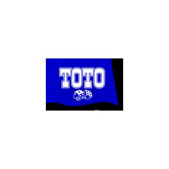 Тотобет